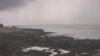 Live Camera from Outer Island, Branford, CT 06405