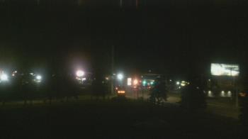 Live Camera from Christ the King School, Toledo, OH