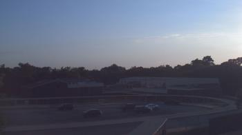 Live Camera from East Elementary Intermediate School, Tulsa, OK