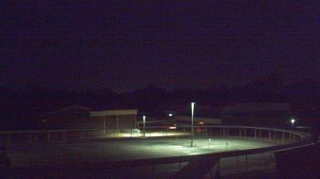 Live Camera from East Elementary Intermediate School, Tulsa, OK 74137
