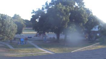 Live Camera from Southeast ES, Tulsa, OK 74137