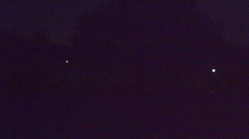 Live Camera from Southeast ES, Tulsa, OK