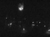 Live Camera from Tilton School, Tilton, NH