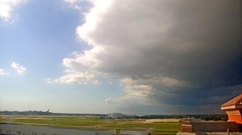 Live Camera from Renaissance Tampa International Plaza Hotel, Tampa, FL