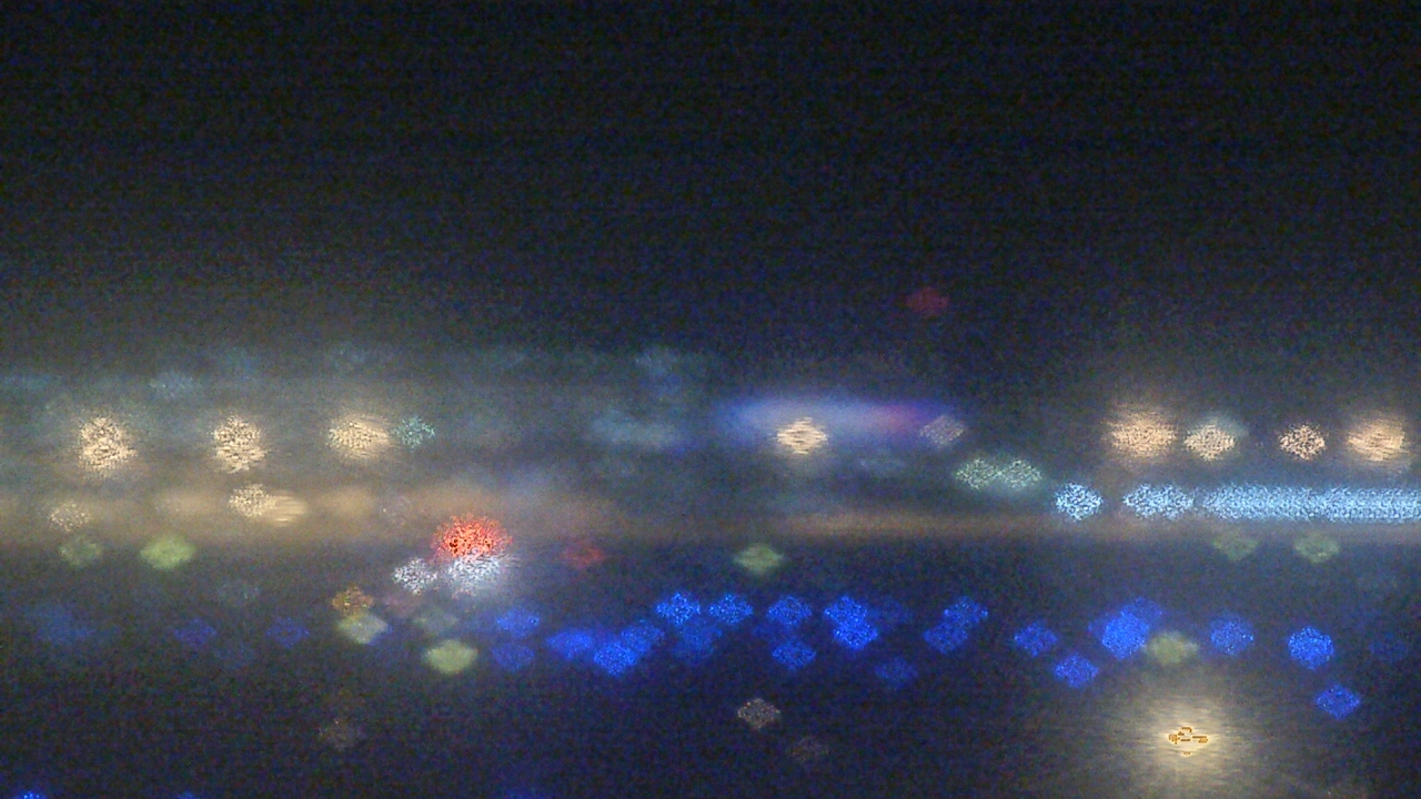 Live Camera from Renaissance Tampa International Plaza Hotel, Tampa, FL 33607