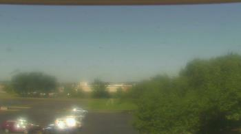 Live Camera from Trinity Lutheran School, Tinley Park, IL