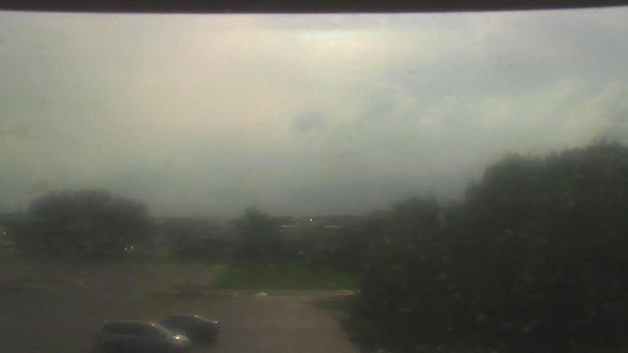 Live Camera from Trinity Lutheran School, Tinley Park, IL 60477