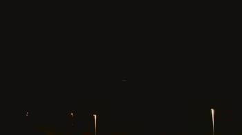 Live Camera from Rose Springs ES, Tooele, UT