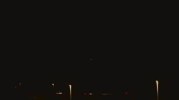 Live Camera from Rose Springs ES, Tooele, UT 84074