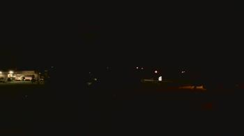 Live Camera from Tipton Community School Corporation, Tipton, IN