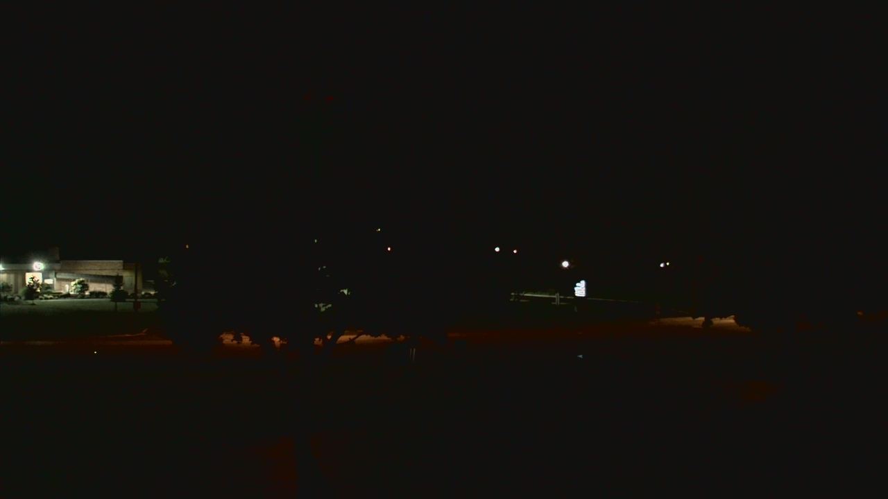 Live Camera from Tipton Community School Corporation, Tipton, IN 46072