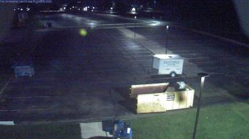 Live Camera from Troy JHS, Troy, OH