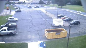 Live Camera from Troy JHS, Troy, OH 45373
