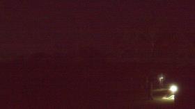 Live Camera from Village Charter School, Trenton, NJ