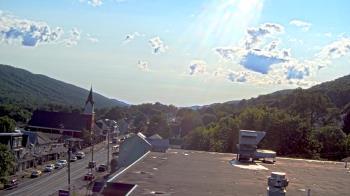 Live Camera from Trevorton ES, Trevorton, PA