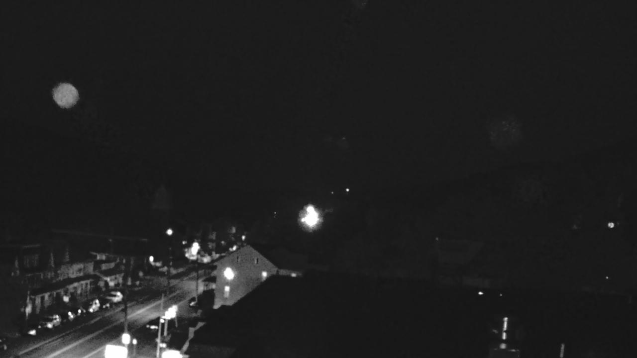 Live Camera from Trevorton ES, Trevorton, PA 17881