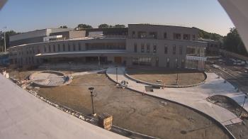 Live Camera from John F. Ryan School, Tewksbury, MA 01876