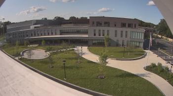 Live Camera from John F. Ryan School, Tewksbury, MA 01876