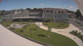 Live Camera from John F. Ryan School, Tewksbury, MA