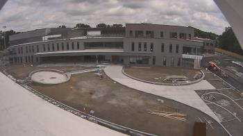 Live Camera from John F. Ryan School, Tewksbury, MA