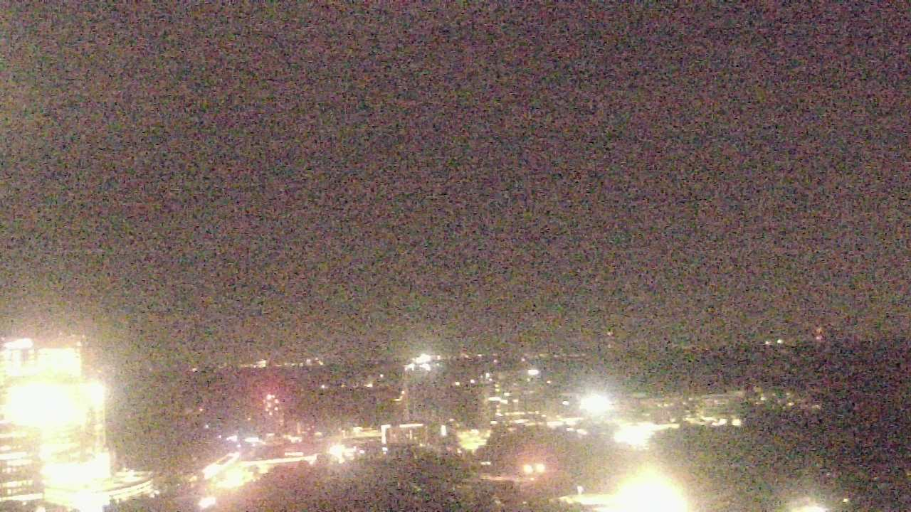 Live Camera from Hyatt Regency Tysons Corner, McLean, VA 22102