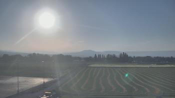 Live Camera from USU/UBATC, Vernal, UT