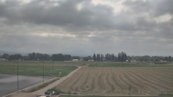 Live Camera from Utah State Univ at Uintah Basin Campus, Vernal, UT