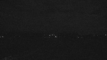 Utah State Univ at Uintah Basin Campus