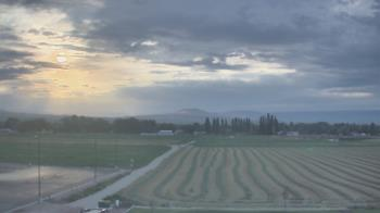 Live Camera from USU/UBATC, Vernal, UT 84708
