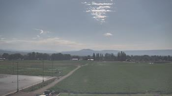 Live Camera from USU/UBATC, Vernal, UT 84708