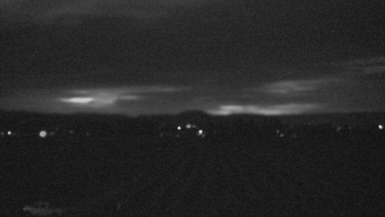 Live Camera from Utah State Univ at Uintah Basin Campus, Vernal, UT 84708
