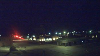 Live Camera from Ulysses Sullivan ES, Ulysses, KS