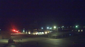 Live Camera from Ulysses Sullivan ES, Ulysses, KS 67880