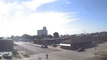 Live Camera from Joyce ES, Ulysses, KS