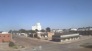 Live Camera from Joyce ES, Ulysses, KS
