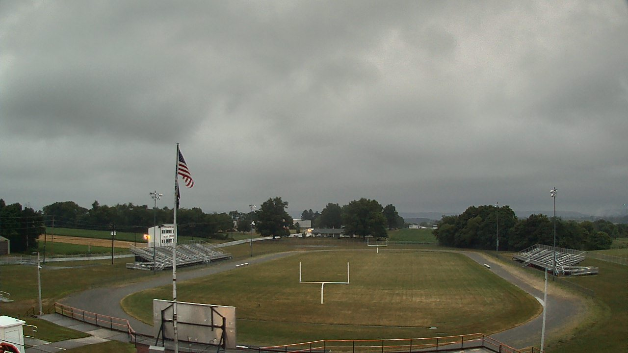 elizabethville, pennsylvania instacam weatherbug webcam