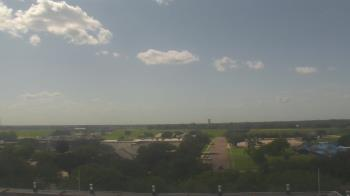 Live Camera from DeTar Women and Children`s Hospital, Victoria, TX 77904
