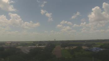 Live Camera from DeTar Women and Children`s Hospital, Victoria, TX