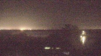 Live Camera from GBRA Coleto Creek Park & Reservoir, Victoria, TX