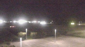 Live Camera from Victoria College Emerging Technology Complex, Victoria, TX 77905