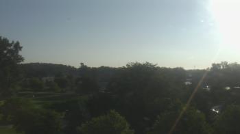 Live Camera from Valparaiso University, Valparaiso, IN