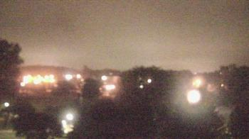 Live Camera from Valparaiso University, Valparaiso, IN