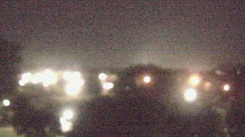 Live Camera from Valparaiso University, Valparaiso, IN 46383