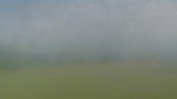 Live Camera from Uintah Co School District, Vernal, UT