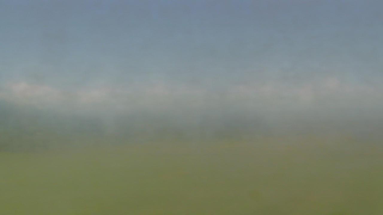 Live Camera from Uintah Co School District, Vernal, UT 84078