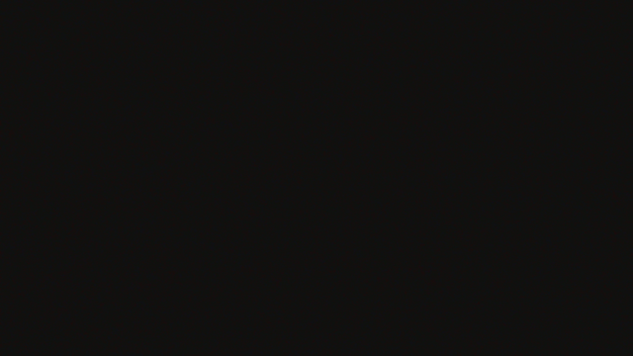 Lake Ontario, Webster NY