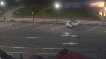 Live Camera from WBTV Morganton Bureau, Morganton, NC