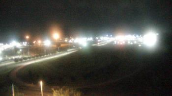 Live Camera from Holiday Inn - Johnson City, Johnson City, TN 37604