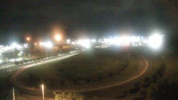 Live Camera from Holiday Inn - Johnson City, Johnson City, TN