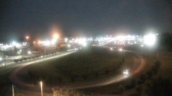 Live Camera from Buffalo Mountain, Johnson City, TN